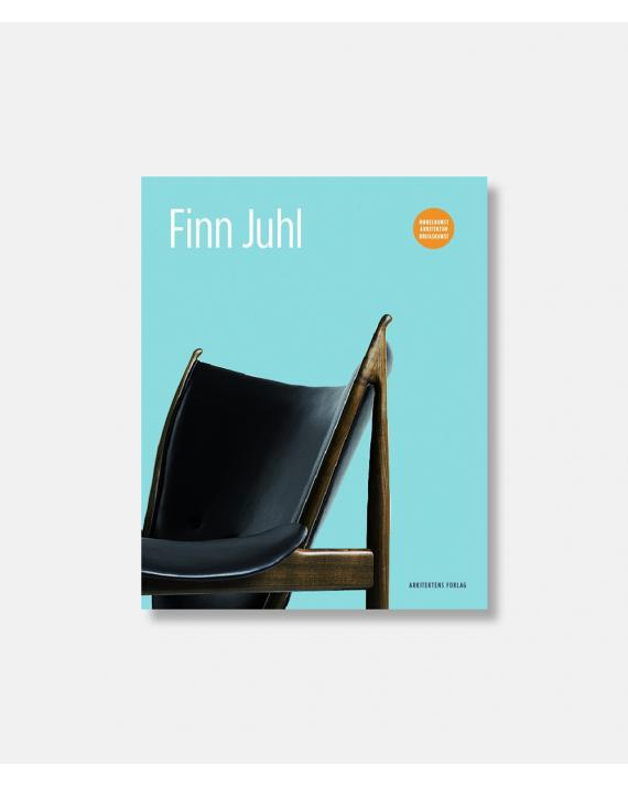 Arkitekten Finn Juhl