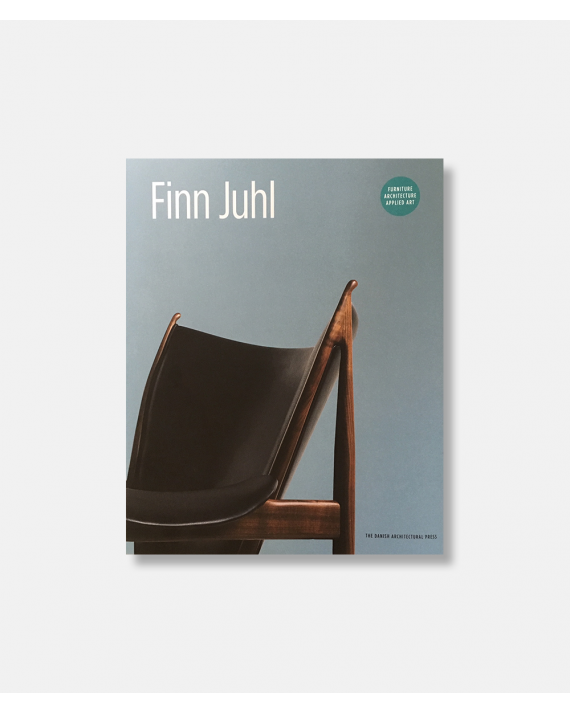 The Architect Finn Juhl