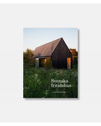 Svenska fritidshus