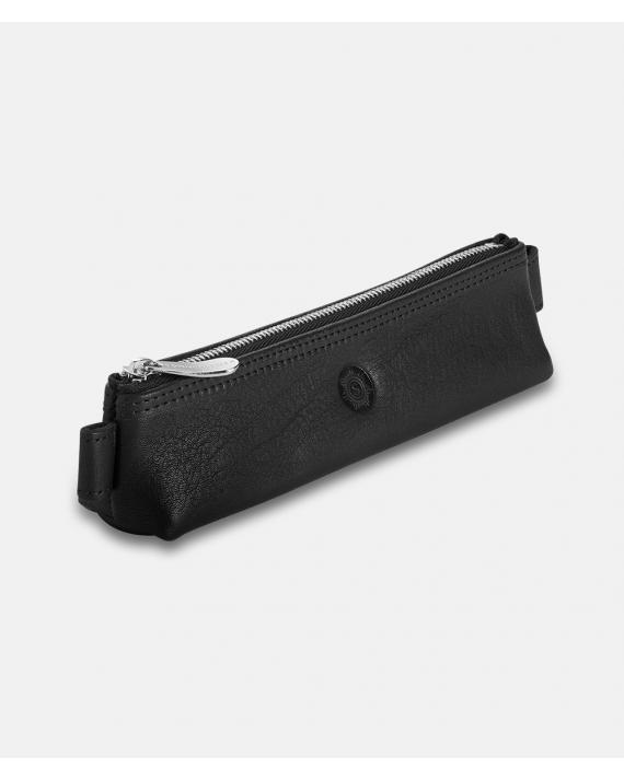 Kafka pencil case