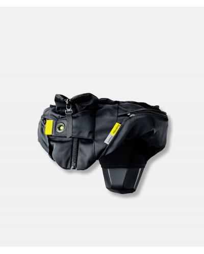 Høvding airbag 3.0