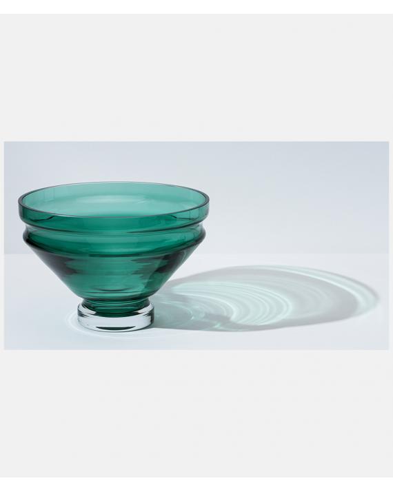 Raawii Relæ large bowl Bristol Green
