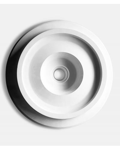 Rotunda XL2 - Jacob Sebastian Bang