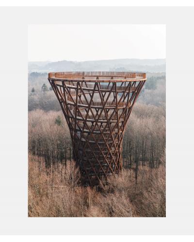 Gavekort Skovtårnet