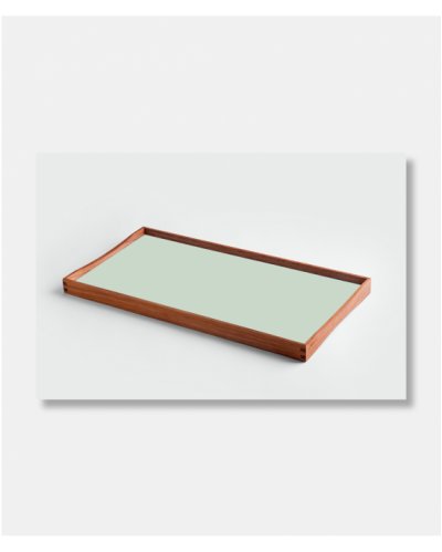 Turning Tray Finn Juhl