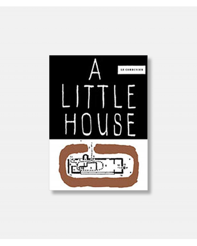 A Little House