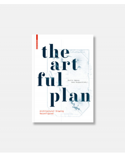 The Artful Plan