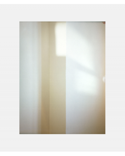 Laura Stamer Reflecting Home 2