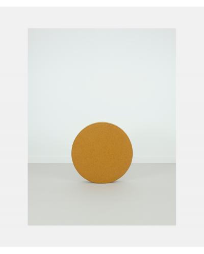 Move me - Midi/Maxi - Cushion Mustard Yellow