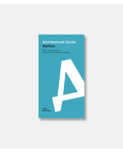 Architectural Guide Aarhus