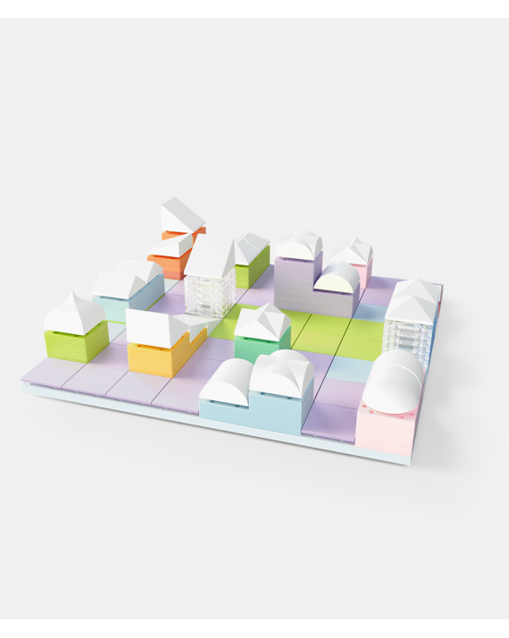 Arckit Play - Little Architect