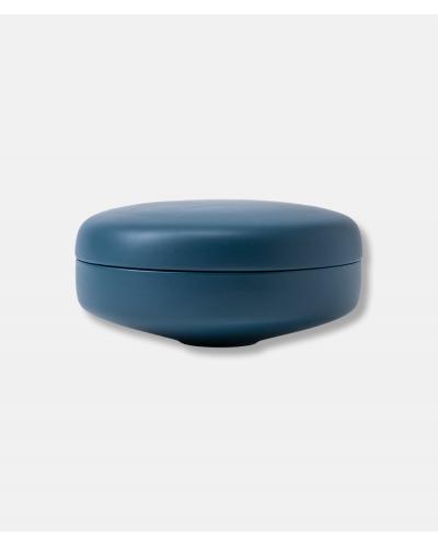 Alev Bowl 01 large Twilight Blue