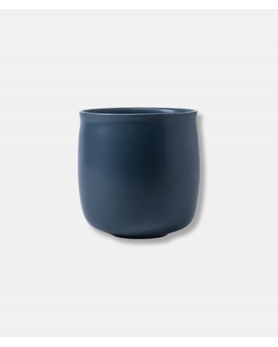 Alev Medium Cup Twilight Blue - Alev Siesbye