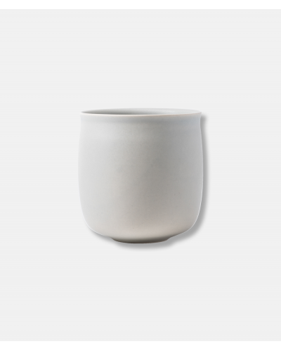 Alev Medium Cup Misty Grey - Alev Siesbye