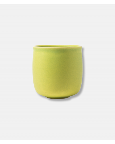 Alev Medium Cup Spring Apple 2 stk - Alev Siesbye