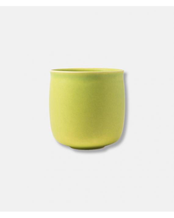 Alev Medium Cup Spring Apple 2 stk - Alev Siesbye