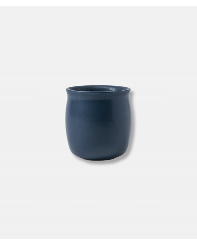 Alev Small Cup Twilight Blue - 2 stk. - Alev Siesbye