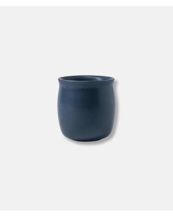 Alev Small Cup Twilight Blue - 2 stk. - Alev Siesbye