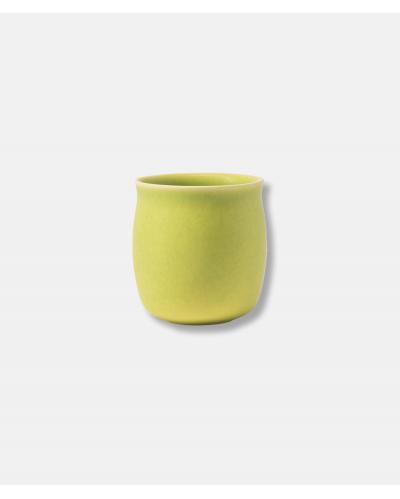 Alev Small Cup Spring Apple 2 stk - Alev Siesbye