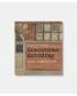 Kunstarternes forbrødning - Skønvirke, en kalejdoskopisk periode