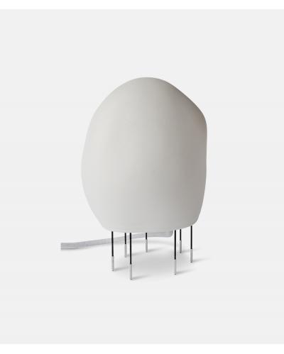 Hjermind Seven bordlampe - design Simon Hjermind Jensen