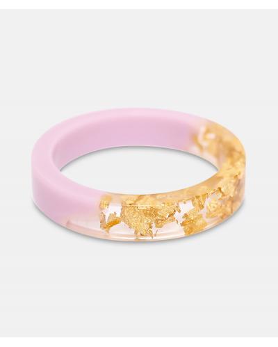 Amanda Johanne Linde - CO Bracelet A
