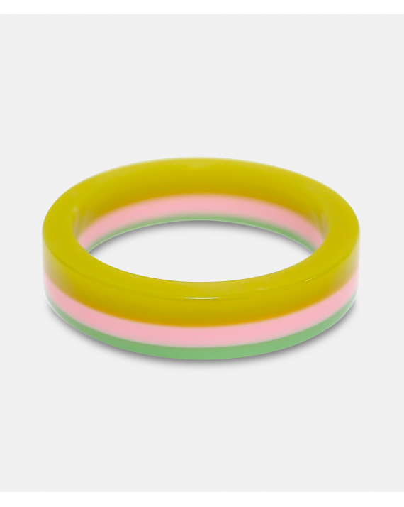 Amanda Johanne Linde Bracelet A Pedron AJL X Pil