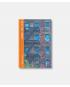 Huse og luft, vand, ild og jord (4 bind)