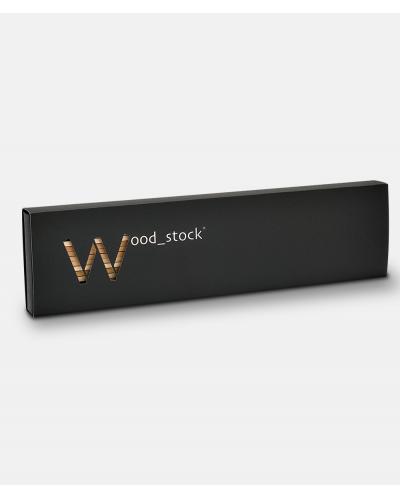 Wood Stock Primero - Timbers Folding Ruler