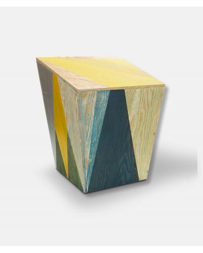Functional Objects 3 - Malene Bach