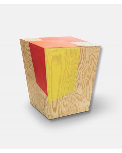 Funktionelt objekt 4 - Malene Bach