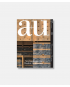 A+U 524 14:05 New Landscapes Of Wooden Architecture
