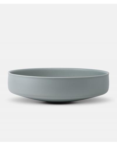 Alev Bowl 01 - Large - Misty Grey