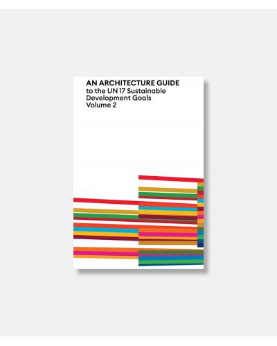 ny arkitekturguide vol II