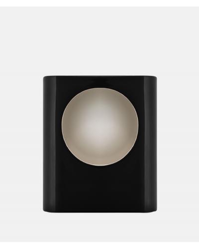 Panter & Tourron - Signal lamp - small