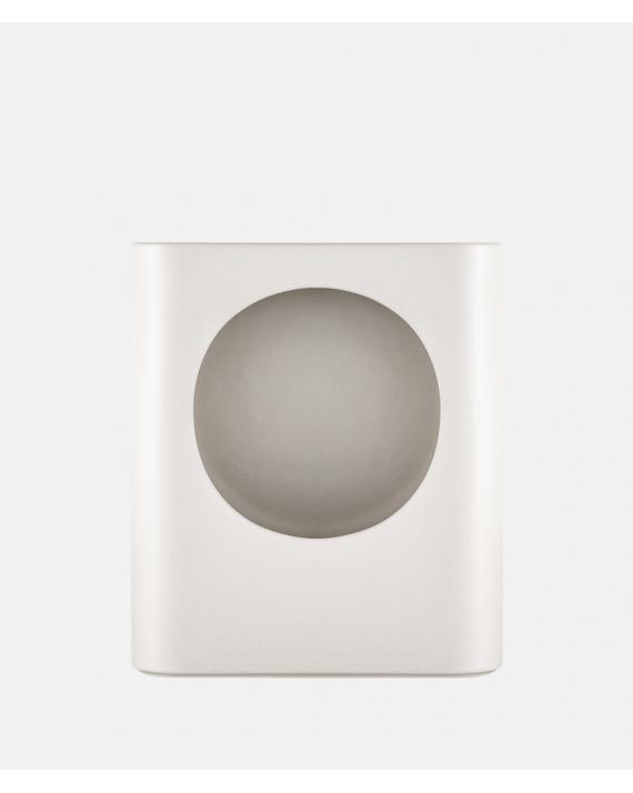 Panter&Tourron Signal Lamp white small