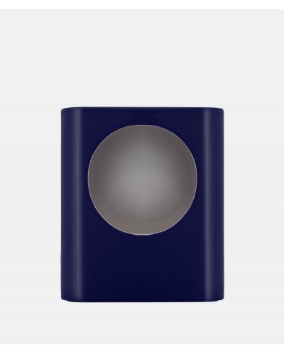 Panter&Tourron Signal Lamp Blue Ink small