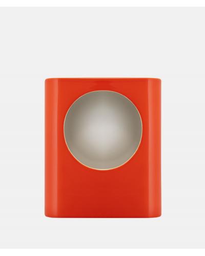 Panter&Tourron Signal Lamp Tangerine Orange - small