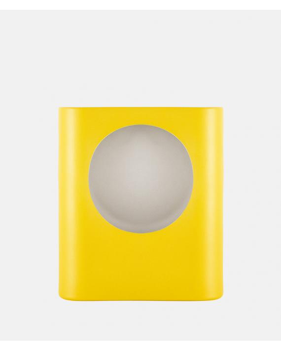 Panter&Tourron Signal Lamp Freesia small