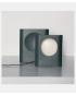 Panter&Tourron Signal Lamp Green Gables small
