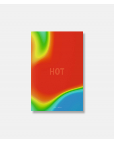 Big - Hot to Cold - an Odyssey of Architectural Adaptation
