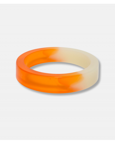Amanda Johanne Linde bracelet single special edition Arkitektens Butik only