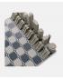 Skyline Chess Brutalist edition