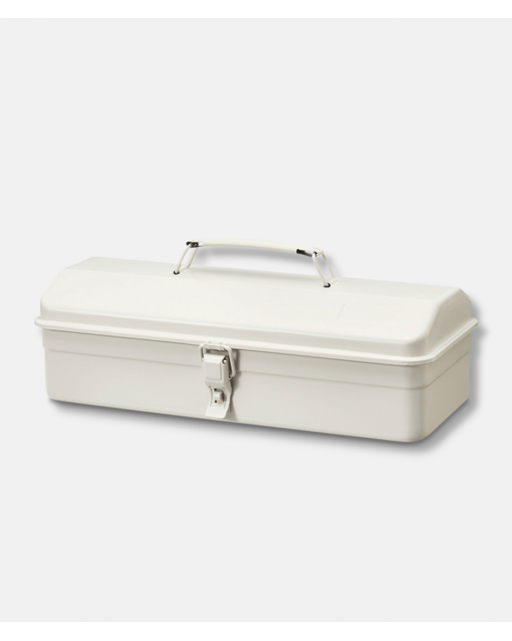 Toyo Steel 350 White Architects Toolbox