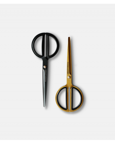TLB Scissors