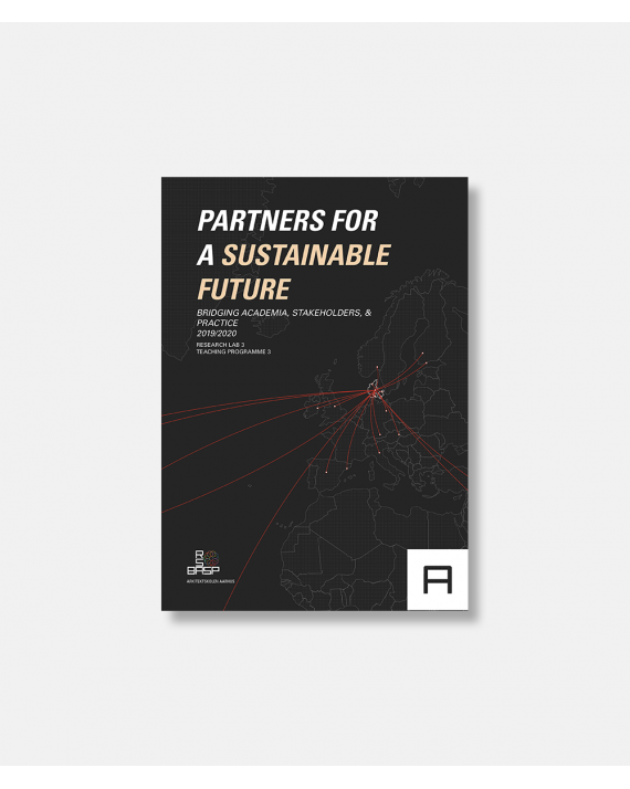 Partners for a Sustainable Future