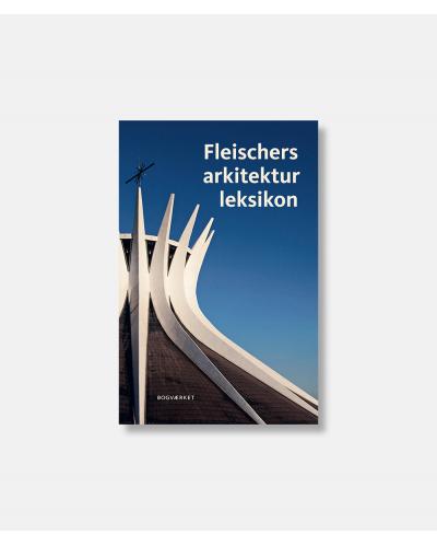 Fleischers arkitekturleksikon