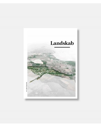 Landskab nr. 02 2021