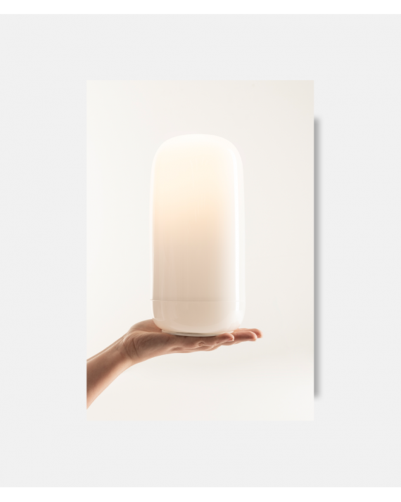 BIG Gople Lamp Portable