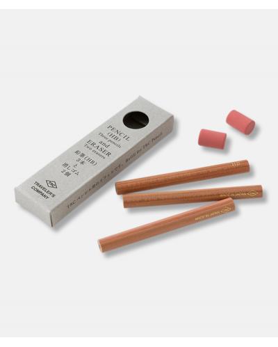 TRC Pencil Refill